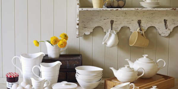 sophie-conran-country-chic-small